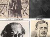 1914, enquête écrivains vote.