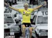 Andy Schleck, hommage Fignon