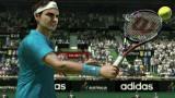 images Move pour Virtua Tennis