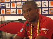 Football camerounais quoi servent conférences presse
