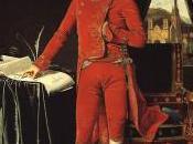 L'histoire insolite quand Bonaparte prenait pour farceur…