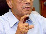 Sreedharan ingénieur, chef projet gourou... (2/2)