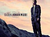 Zoom sur... Bjørn Johan Muri