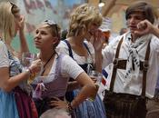 Oktoberfest: découvrez guide bières