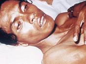 Epidémie Alerte choléra Yaoundé
