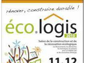 Eco.Logis 2010