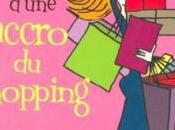 Confessions d'une accro shopping Sophie Kinsella