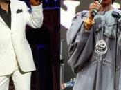 Audio: Ronald Isley Feat Lauryn Hill Close