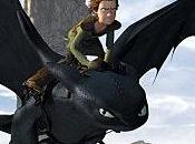 Dragons, découvrir Combo