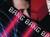 Remix Semaine Mark Ronson (feat. Q-Tip MNDR) Bang (Russ Chimes Remix)