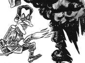 Sarkozy l'austérité pyromane voulant s'improviser pompier