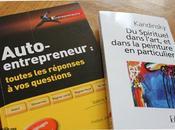 Étudiant auto-entrepreneur, faut choisir…