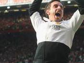 Gary déteste Liverpool, mais moins City