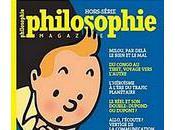 "Jeux Google Earth ""Tintin, témoin XXème siècle"""