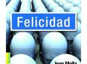 Felicidad Jean Molla