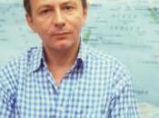 carte territoire Michel Houellebecq