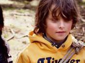 Tommy Hilfiger Destockage mode enfants