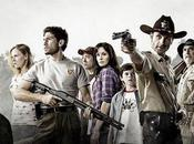[Saison 2010/2011 Drama] Walking Dead