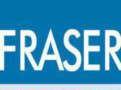Québec bashing Fraser Institute