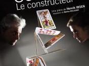 Solness constructeur