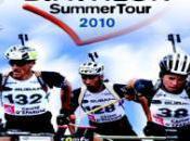 [Brève] Subaru Biathlon Summer Tour Plans d'Hotonnes