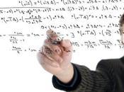 Maths vidéos