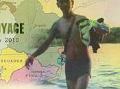 long voyage