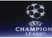 Ligue Champions Résultats 1ère Journée.