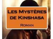 Comment obtenir Mystères Kinshasa?