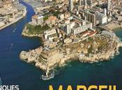 Marseille MARSATAXES