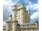 Grand Chateau Projet, Petit Président Projet