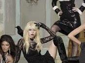 Vente ligne exceptionnelle looks Gossip Girl portés dans série prix cassé
