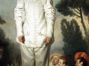 mélancolie Pierrot (Jules Laforgue)