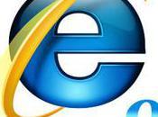 Microsoft dévoile navigateur Internet Explorer 9...
