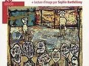 Raymond Queneau Exercices style