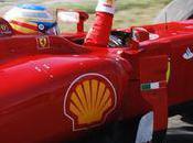 Fernando Alonso veut titre