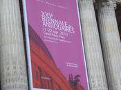 Biennale Antiquaires