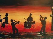 orleans peinture