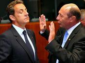 camp Sarkozy piétine tous contre-pouvoirs