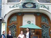 Dame cake salon Rouen