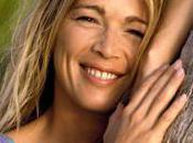 Hélène Rolles sera-t-elle présente dans Mystères l'Amour?