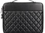 Mallette iPad Chanel