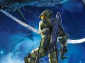 [COUCOURS] collector d'Halo Legends gagner