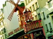nuit Moulin Rouge avec Make Ever