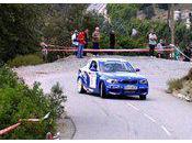 Rallye Corte-Centre Corse: Victoire Succi