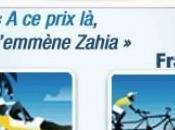 Quand Corsairfly utilise Ribéry Zahia pour faire buzzer promo périmée