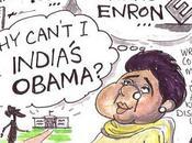 mort dessin politique Inde (2/2)