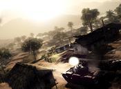 [actu Battlefield] Company Vietnam.