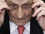 banque centrale européenne sauve l'Irlande banqueroute