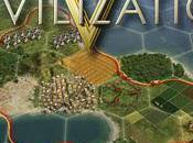Civilization Tout pour bien commencer